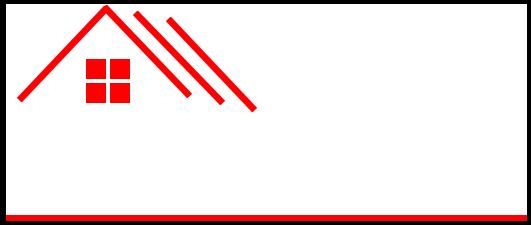 CSOK HÁZ